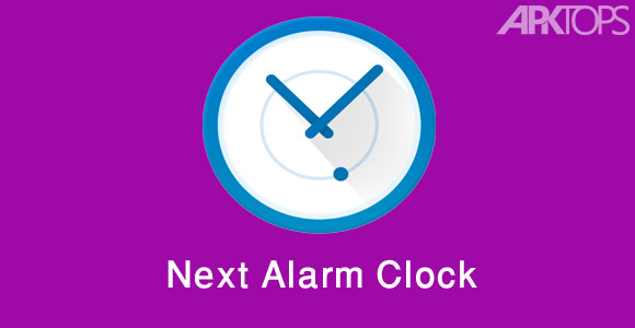 next-alarm-clock