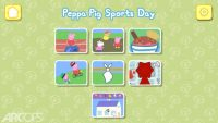peppa-pig-sports-day-1