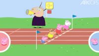 peppa-pig-sports-day-2