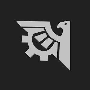 rom-installer-logo