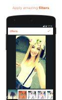 retroselfie-selfies-editor-2