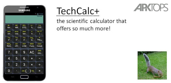 scientific-calculator-adfree