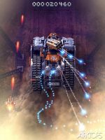 sky-force-reloaded-screenshot-6