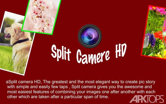 Split-Camera-HD