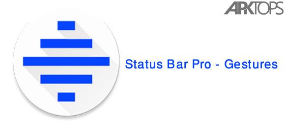 status-bar-pro-gestures