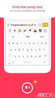 Swiftmoji---Emoji-Keyboard-2