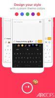 Swiftmoji---Emoji-Keyboard-3