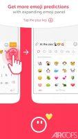 Swiftmoji---Emoji-Keyboard-4