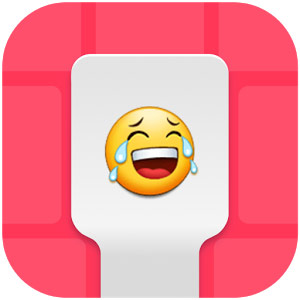 Swiftmoji---Emoji-Keyboard-logo