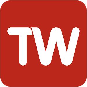 Telewebion_icon