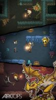 The Greedy Cave (1)