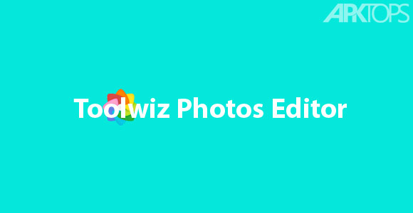 toolwiz-photos-editor