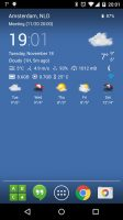 Transparent-clock-&-weather-1