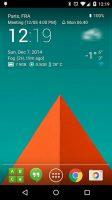 Transparent-clock-&-weather-2