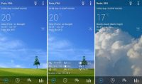 Transparent-clock-&-weather-4