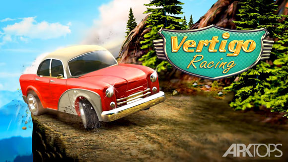vertigo-racing
