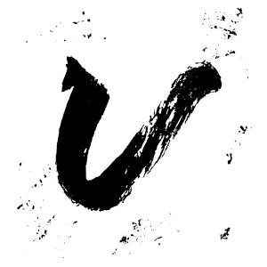 Vinci v2.1.9 دانلود برنامه ویرایشگر تصاویر برای اندروید اندروید