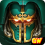 Warhammer 40,000: Freeblade v5.6.1 دانلود بازی وارهمر: فری بلید + مود