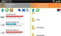 WiFi-PC-File-Explorer-1
