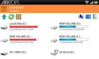 WiFi-PC-File-Explorer-2