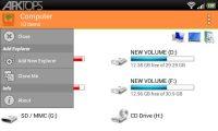 WiFi-PC-File-Explorer-3