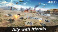 world-warfare-screenshot-3