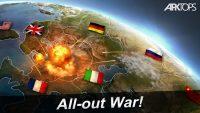 world-warfare-screenshot-4