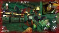 Zombie AssaultSniper (4)
