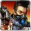 Zombie Frontier : Sniper v1.27 دانلود بازی حمله زامبی ها