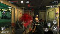 Zombie AssaultSniper (5)