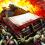 Zombie Derby 2 v1.0.7 دانلود بازی دربی زامبی 2 + مود برای اندروید