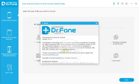 dr-fone-6