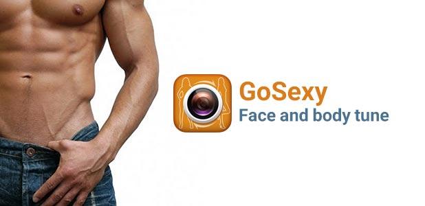 gosexy