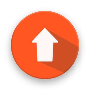 smartwake-logo