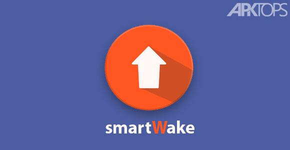 smartwake