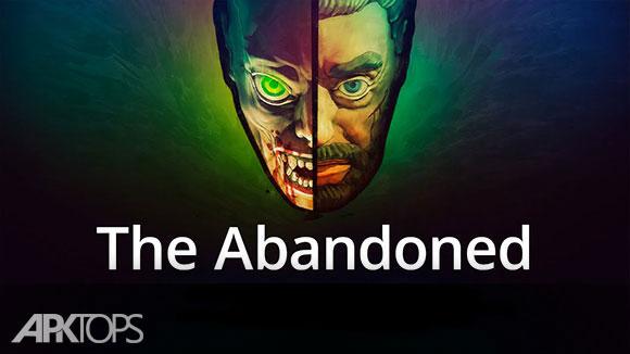 دانلود The Abandoned