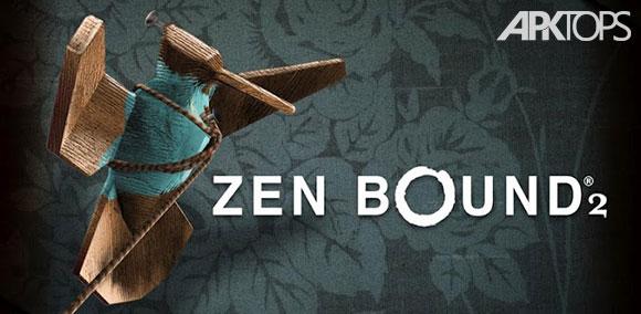 دانلود Zen Bound 2