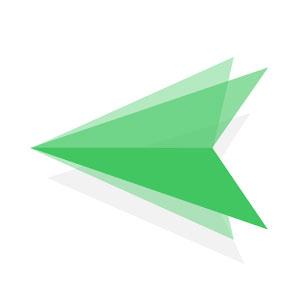AirDroid v4.2.4.0. دانلود نرم افزار مدیریت گوشی اندروید با کامپیوتر اندروید