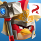 angry-birds-epic-rpg_icon