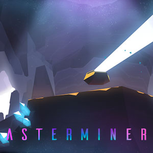 دانلود AsterMiner