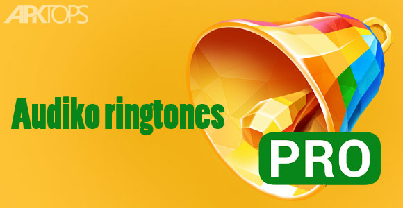audiko-ringtones
