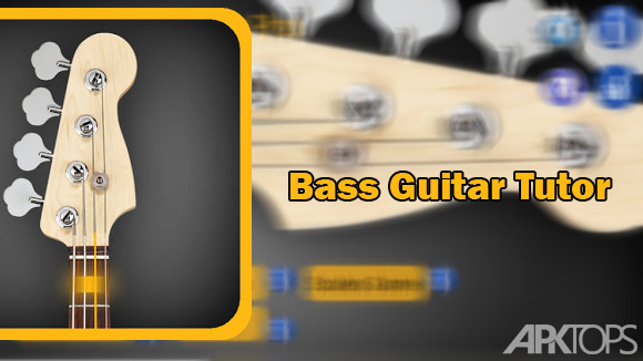 bass-guitar-tutor