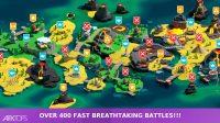 battle-time-2