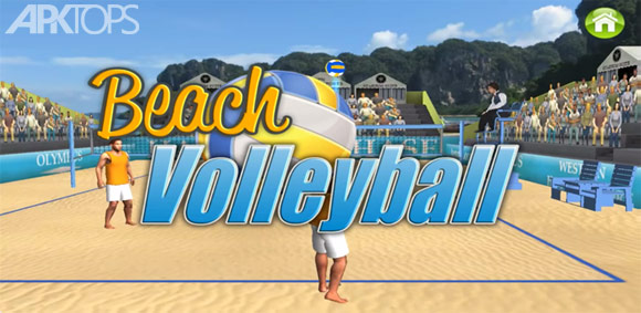 beach-volleyball-2016