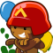 bloons-td-battles_icon2