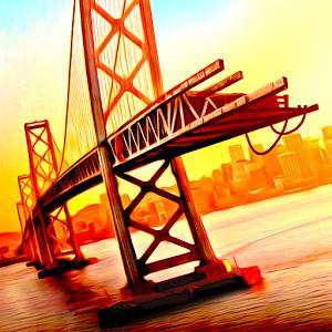 bridge-construction-simulator-logo