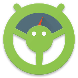 car-dashdroid-logo
