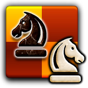 chess-premium-logo