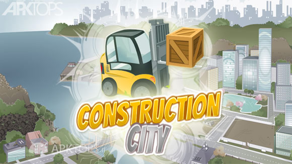 construction-city