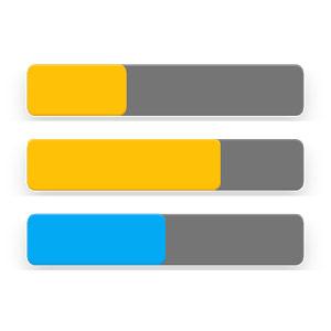 DiskInfo PRO v4.9.8 دانلود برنامه مشاهده اطلاعات دیسک گوشی